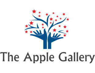 The Apple Gallery